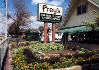 freys-02