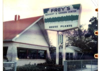 freys-03