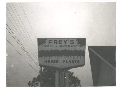 freys-13